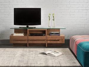 Meubles télé & Multimédia
