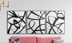 Tableaux & Décorations murales