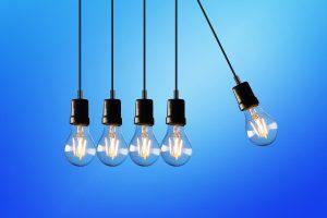 Luminaires suspendus & Plafonniers