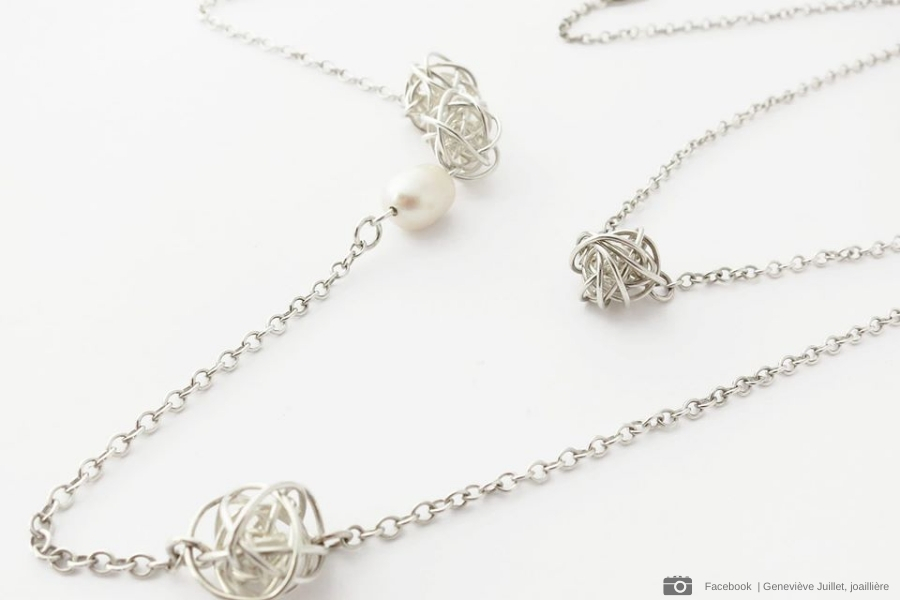 Blogue ExploreVS - Idees cadeaux uniques et d'ici pour la St-Valentin