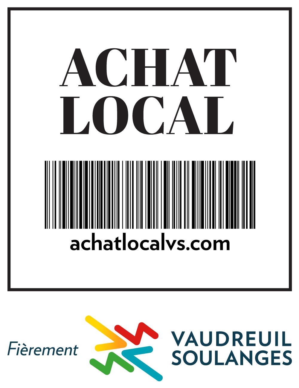 Logo_achatlocal_fond_blanc